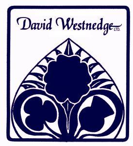 David Westnedge Ltd.