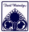David Westnedge Ltd.