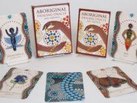 Tarot, Oracle, Divination and Inspiration Cards - David Westnedge Ltd