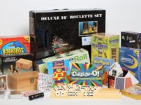 All Cards and Games products